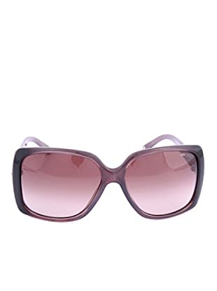 Jimmy Choo Sonnenbrille schokolade