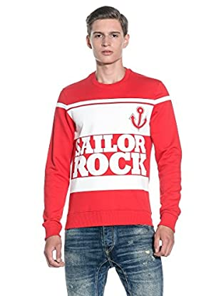 Frankie Morello Sweatshirt Nicola