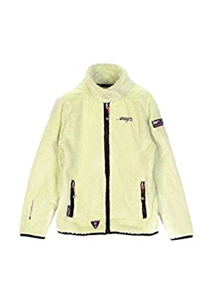 Geographical Norway Forro Polar Tennesse