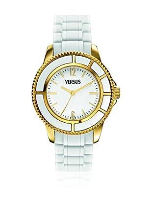 Versace Reloj de cuarzo Woman Tokyo AL13SBQ701A001 38 mm
