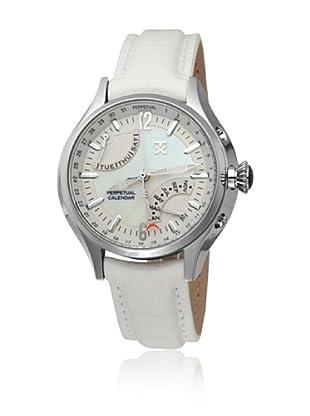 Timex Reloj T3C390