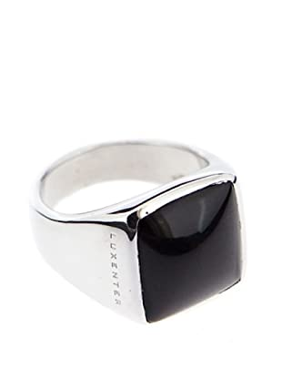 Luxenter Anillo Toweka Onix