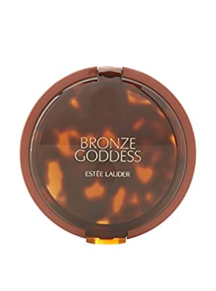 ESTEE LAUDER Polvos Bronceadores Goddes N°02 Medium 21 g