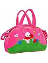 Advance Baby Diaper Nursery Bag (Pink)