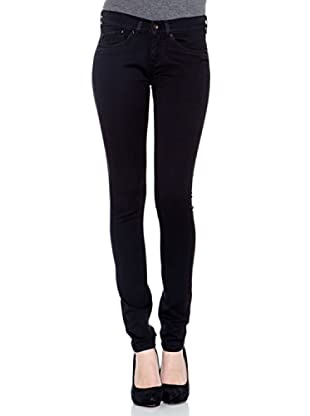 Pepe Jeans London Jeans Pixie (Blau)