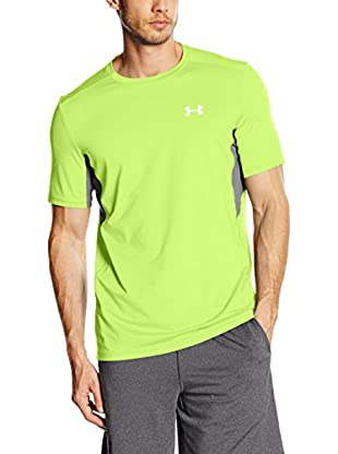 Under Armour Maglia Tecnica COOLSWITCH RUN