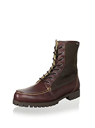 Eastland Men's Northfield Boot (Brown)