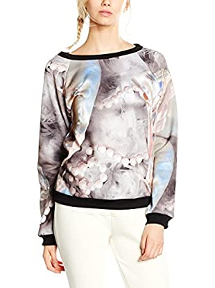 Dimensione Danza Sweatshirt All-Over