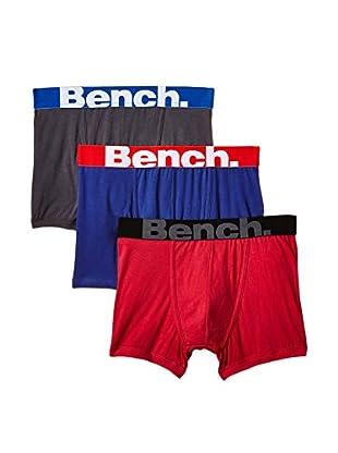 Bench Wäsche-Set