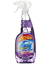 Easy All Purpose 4 in 1 Multiaction Cleaner Trigger Spray - 750 ml