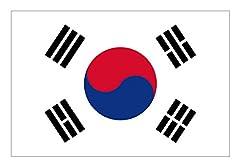 中国と韓国の新聞が大喧嘩!その理由は?