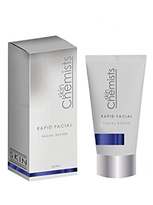 Skin Chemists Crema Facial Regeneradora 50 ml