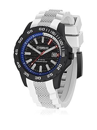 Yamaha Uhr mit Miyota Uhrwerk Y5  40 mm