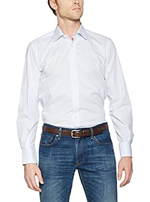 Trussardi Collection Camicia Uomo