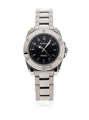 Breil Reloj de cuarzo Manta 34 mm