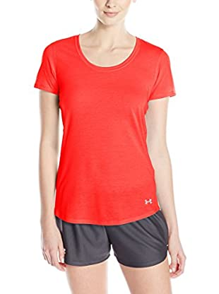 Under Armour Camiseta Técnica Threadborne Streaker
