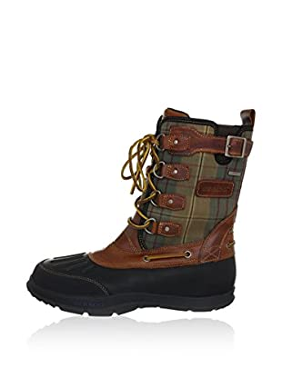 Sebago Botas de nieve WELLS RIVERBANK (Multicolor)