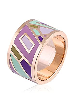 ROSE SALOME JEWELS Anillo R012L