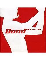 James Bond: Back in Ac