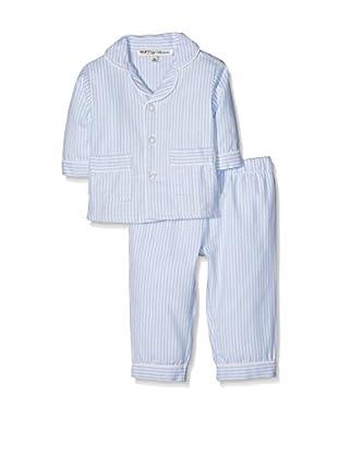Allegrini Pyjama Baby Boy