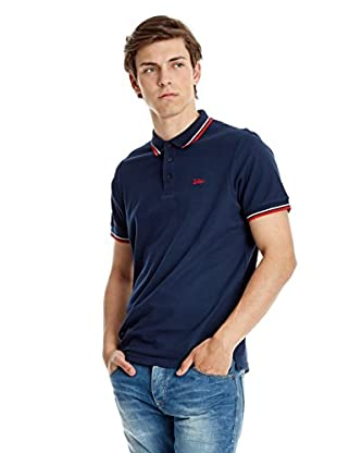 Lee Cooper Polo Chinnor