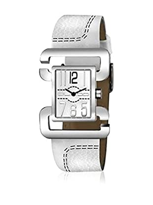 Custo Quarzuhr Woman CU008601 22 mm