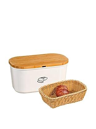 Kesper Kit de Cocina 2 Piezas