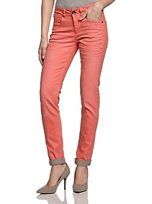 Fransa Skinny Jeans