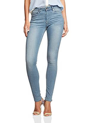 Cross Jeans Jeans Natalia