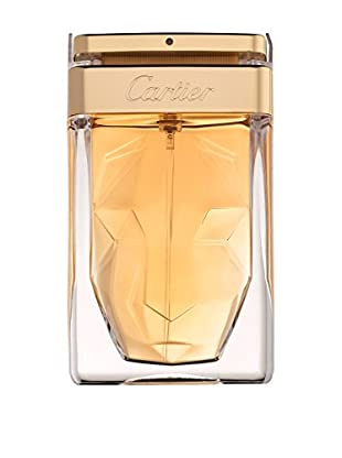 Cartier Eau De Parfum Donna La Panthere 75 ml