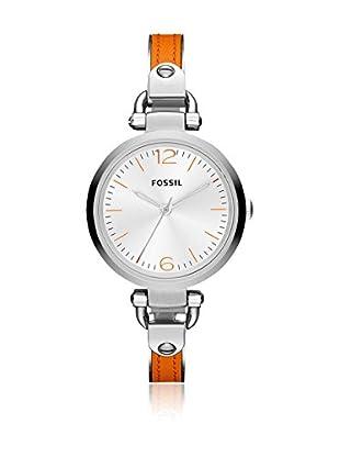 Fossil Reloj ES3257