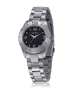 TIME FORCE Reloj TF4017L01M