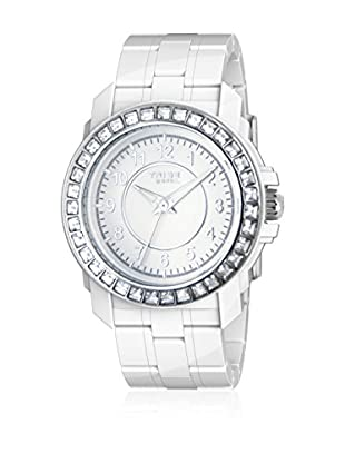 BREIL TRIBE WATCHES Quarzuhr Woman EW0148 35 mm