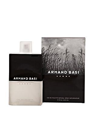 Armand Basi Ph Edt 125 ml