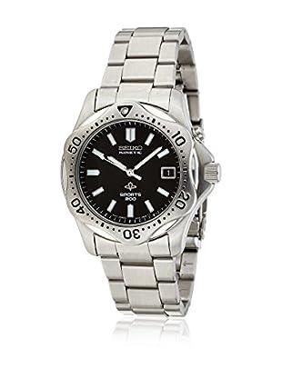 SEIKO Reloj Man SKH163 38 mm