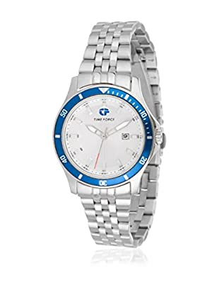 Time Force Reloj de cuarzo TF-4070L03M  31 mm