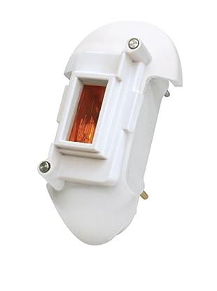 Rio Beauty IPHR3-LAMP - Lámpara de recambio para depiladora IPHR3