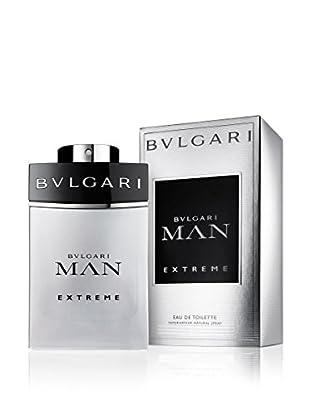 Bulgari Eau de Toilette Herren Extreme 60 ml, Preis/100 ml: 64.91 EUR
