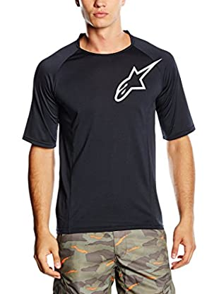 Alpinestar Cycling T-Shirt Rover
