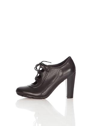 Rockport Zapatos Vestir Cordones Jalicia Ghillie (Jalicia)