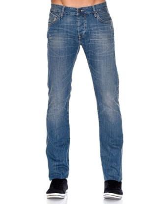 Springfield Jeans (Hellblau)