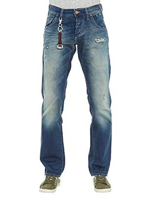Energie Jeans Burney Vintage 34