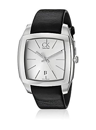 CALVIN KLEIN Reloj de cuarzo Recess K2K21120  37 mm