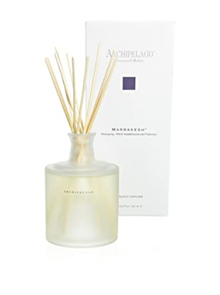 Archipelago Marrakesh 9.5-Oz. Diffuser