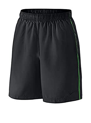 Nike Shorts Legacy 8