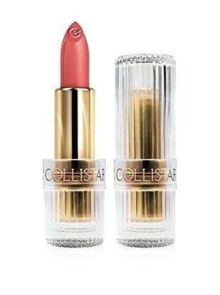Collistar Lippenstift Icona Oro N°5 Fior Di Pesco 3.5 g, Preis/100 gr: 370 EUR