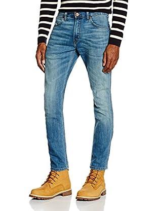 Wrangler Jeans Bostin Make Good