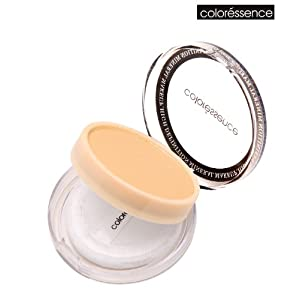 Coloressence Compact Powder Cp-2 Ivory Beige 10Gm