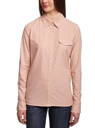Lee Camisa 1 (Rosa)