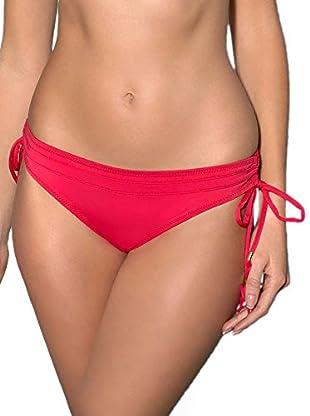 Esotiq Bikini-Hose Robyn